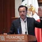 """Gobierno del Estado presenta estrategia """"Retorno seguro a clases presenciales en Veracruz"""