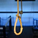 Se suicida, ahorcándose, un desempleado en Orizaba