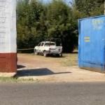 Muere en motel de Huatusco. Investigan las causas
