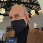 SCRIPTA MANENT – Juan Manuel Diez, 40 años después…
