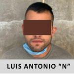 Procede Fiscalía de Orizaba por extorsión
